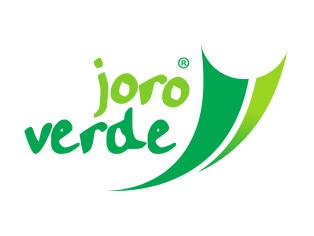 JoroVerde